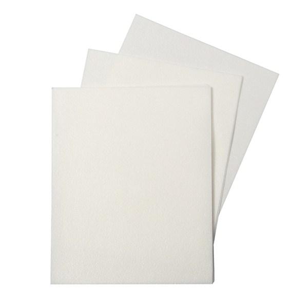 Esspapier / Wafer Paper