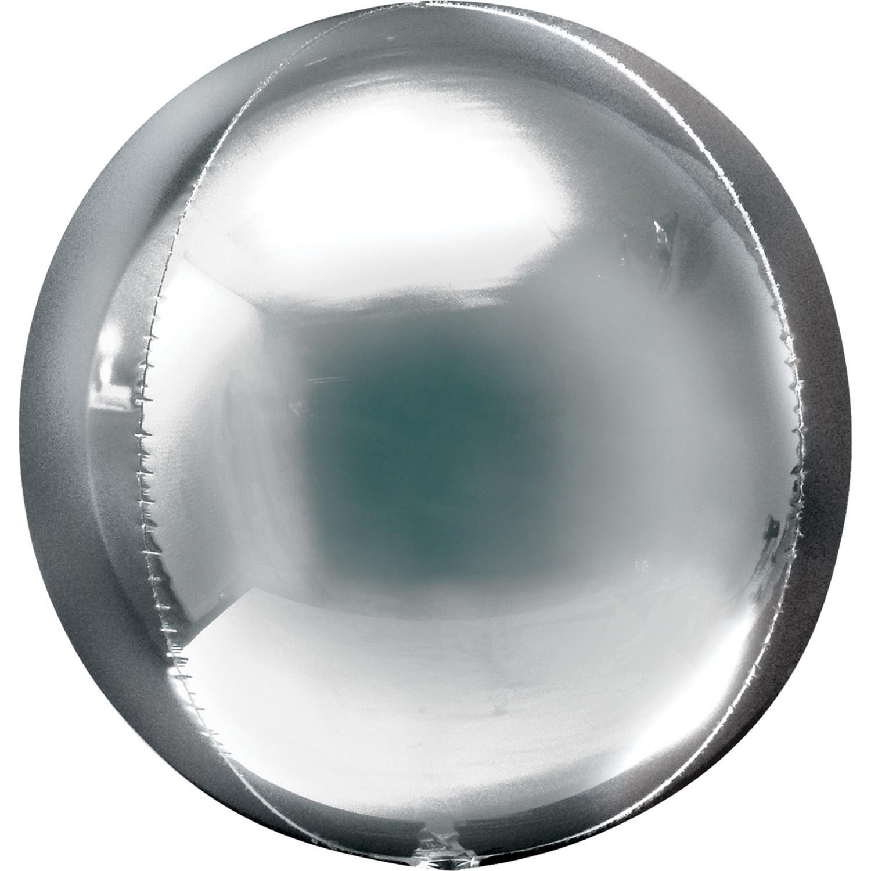 Orbz / Kugel