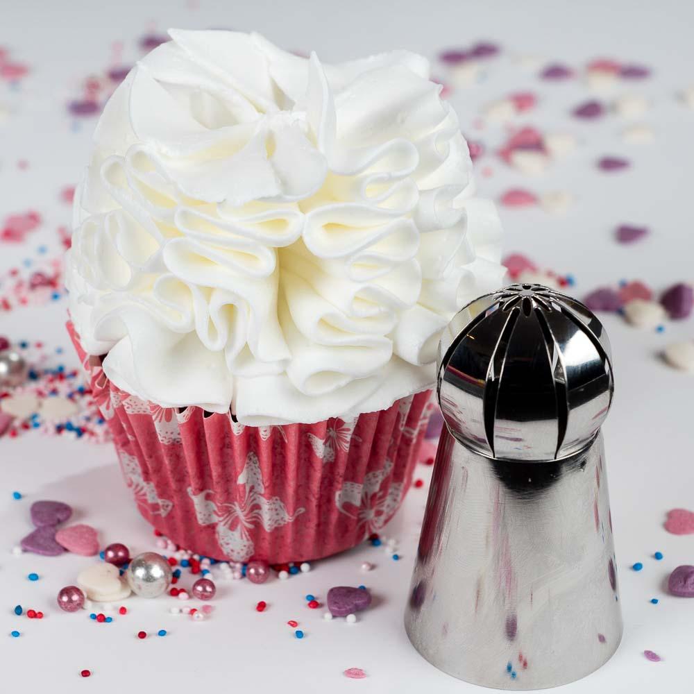 cupcakes muffins back und tortenzubeh r party deko world. Black Bedroom Furniture Sets. Home Design Ideas