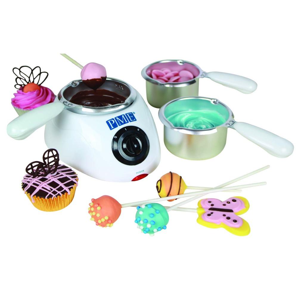 cakepops back und tortenzubeh r party deko world. Black Bedroom Furniture Sets. Home Design Ideas