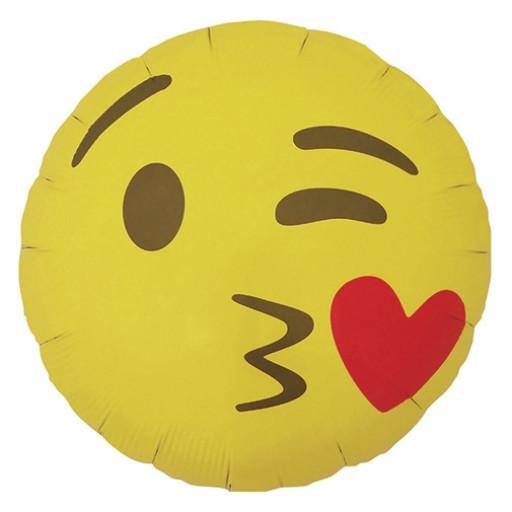 Emojis / Smileys