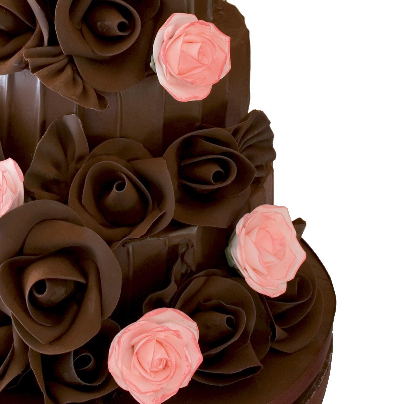 schokolade co back und tortenzubeh r party deko world. Black Bedroom Furniture Sets. Home Design Ideas