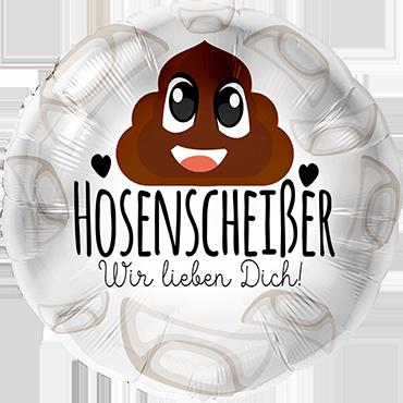 Deutschsprachige Ballons